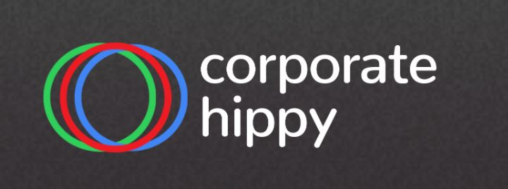 Corporate Hippy